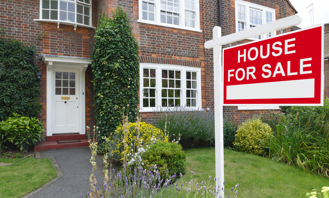 When is the Right Time to Buy or Sell Property?